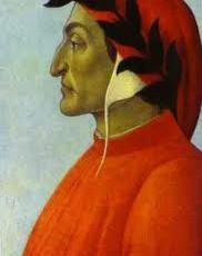 Dante Botticelli
