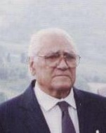 Livio Galanti