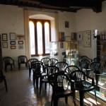museo_galanti