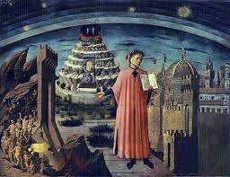 Domenico di Michelino