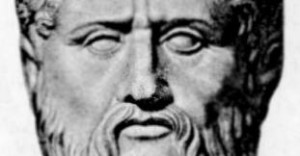 Platone 4