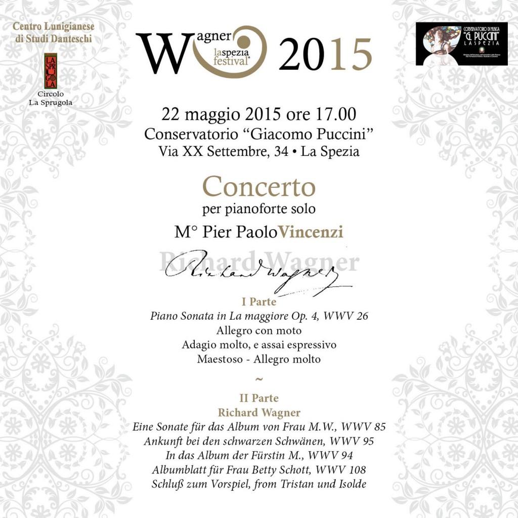 WLF 2015