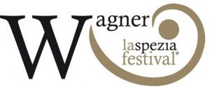 logo_wagner_completo