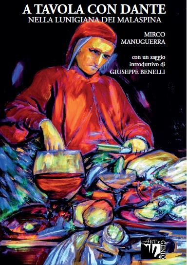 Saggistica | Lunigiana Dantesca